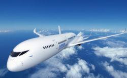 airbusconceptplanelarge-580x358